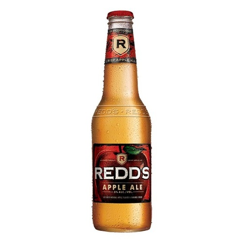 Redds Original Ale 330ml