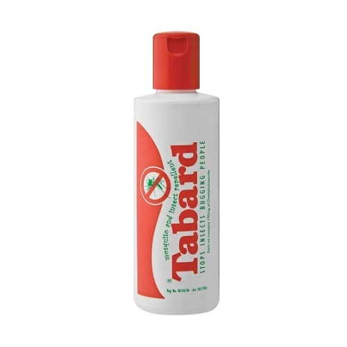 Tabard Insect Repellant 150ml